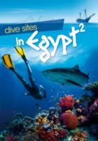 Dive Sites In Egypt 2