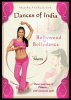 Bollywood To Bollydance