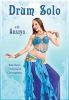 Drum Solo:Belly Dance