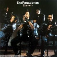The Pasadenas  Elevate