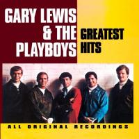 Lewis, Gary & Playboys  Greatest Hits 10 Tr. (CD)