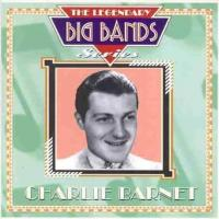 Barnet, Charlie  Big band greats (CD)