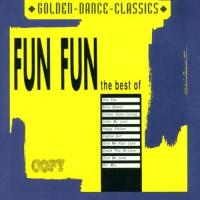 Fun Fun  Best of (CD)