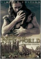 New World (Metalcase)