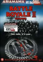 Battle Royale 2  Requiem