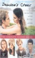 Dawson's Creek  Seizoen 2 (6DVD)