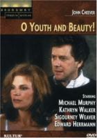 O Youth And Beauty