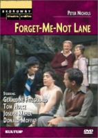 Forget  Me  Not Lane (Import)
