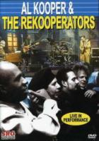 And The Rekooperators
