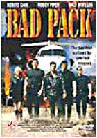 Bad Pack