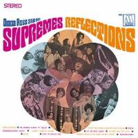 Ross, Diana & Supremes  Reflections (CD)