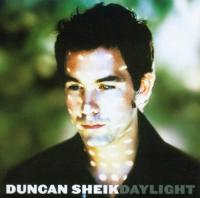 Sheik, Duncan  Daylight (CD)