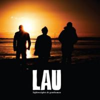Lau  Lightweights & Gentleman (CD)