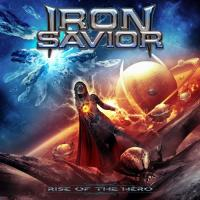 Iron Savior  Rise of the hero ltd