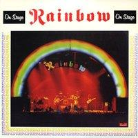 Rainbow  On stage (2LP)