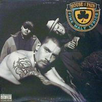House Of Pain  Fine malt lyrics