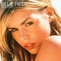 Piper, Billie  Walk of life (CD)