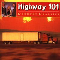 Highway 101  Country classics (CD)