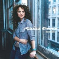 Errico, Melissa  Blue like that (CD)
