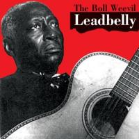 Leadbelly  Boll weevil (CD)