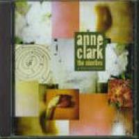 Clark, Anne  Ninetiesa fine collectio (CD)