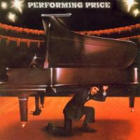 Price, Alan  Performing price (CD)