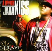 Jadakiss  A deadly kiss (CD)