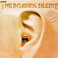Mann, Manfred Earth Band  Roaring silence (CD)