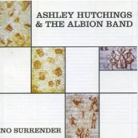 Albion Band  No surrender 35tr (2CD)