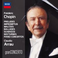 Chopin, F.  Plays chopin (7CD)