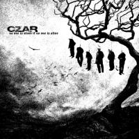 Czar  No one is alone if no.. (CD)