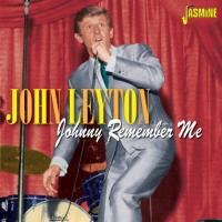 Leyton, John  Johnny remember me (CD)