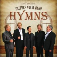 Gaither Vocal Band  Hymns (CD)