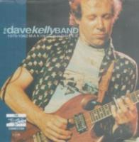 Kelly, Dave Band  Making whoopee (CD)