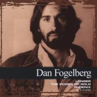Fogelberg, Dan  Collections (CD)