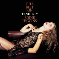 Higgins, Eddie  Tenderly: best jap card (SACD)