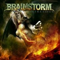 Brainstorm  Firesoul digi (2CD)
