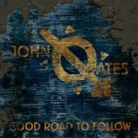 Oates, John  Good road to follow (3CD)
