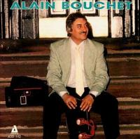 Bouchet, Alain  Introducing (CD)