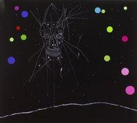 Current 93  I am the last of all.. (CD)