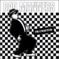 Bad Manners  Collection (CD)