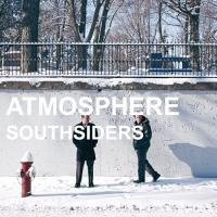 Atmosphere  Southsiders (CD)