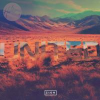 Hillsong United  Zion (2LP)