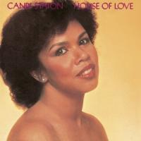 Staton, Candi  House of love (CD)