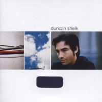 Duncan Sheik  Humming (CD)