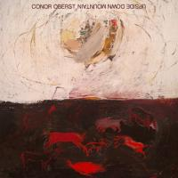 Oberst, Conor  Upside down mountain (CD)