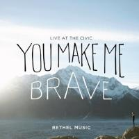 Bethel Music  You make me.. cd+dvd (2CD)