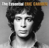 Eric Carmen  Essential (CD)
