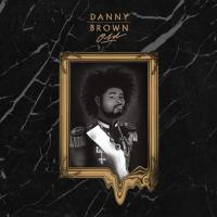 Brown, Danny  Old deluxe|ltd (4LP)